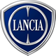 Lancia - pjesë këmbimi për makina
