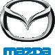 Pjesë këmbimi për  Mazda