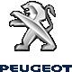 Pjesë këmbimi për makinën PEUGEOT