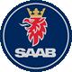 SAAB – Pjesë këmbimi për modelet e veturave SAAB