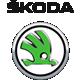Škoda - pjesë këmbimi për makina
